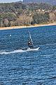 Windsurf - Trasluchada - Jibe - 3.JPG