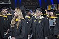 Winter 2016 Commencement at Towson IMG 8468 (31417270560).jpg