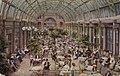 Winter Gardens 1910a.jpg