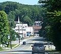 Wise, VA 24293, USA - panoramio.jpg