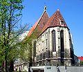Wislica basilica 20060503 1148.jpg