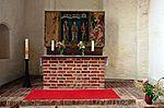 Wismar, Heiligen-Geist Klappaltar in der Winterkirche 2.JPG