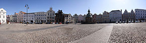 Wismar Marktplatz.jpg