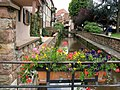 Wissembourg - panoramio - marek7400.jpg