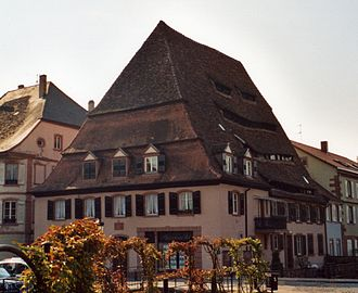 Wissembourg salthouse.jpg