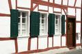 Witterschlick Fachwerkhaus Buschhovener Straße 2 (03).png