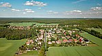 Wittichenau Maukendorf Aerial.jpg