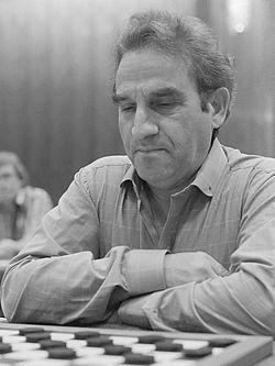 Wladimir Kaplan (1983).jpg
