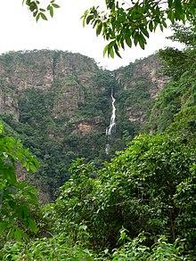 Regione del Volta