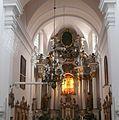 Wnętrze kościoła p.w. Św. Eliasza.jpg