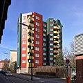 Wohnbebauung-Gitschiner-Str-Prinzenstr-Berlin-Kreuzberg-03-2017a.jpg