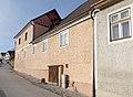 Wohnhaus 69128 in A-3610 Weißenkirchen.jpg