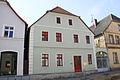 Wohnhaus Bad Belzig.jpg