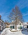 Wohnhaus Burgbering, Kronenburg, Dahlem-6818.jpg