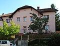 Wohnhausanlage Brunntalhof (Berndorf) 07.jpg