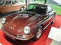 Wolfsburg Jun 2012 111 (Autostadt - 1968 Porsche 911 S).JPG