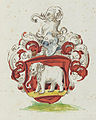 Wolleber Chorographia Mh6-1 0839 Wappen.jpg