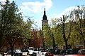 Wolsztyn, Poland - panoramio.jpg