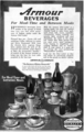 Woman's Home Companion 1919 - Armour beverages.png
