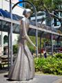 Woman of Words - Virginia King - Midland Park Wellington03.png