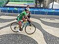 Women's road race - Rio 2016 (28452199963) (2).jpg