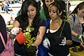 Women In Trades Fair participants (3555198888).jpg