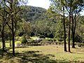 Wongawallan, Queensland 03.JPG