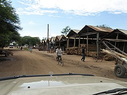 Wood market in Shinyanga.jpg