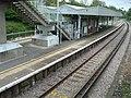 Woodmansterne railway station.jpg