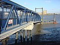 Woolwich Arsenal Pier - geograph.org.uk - 1124053.jpg