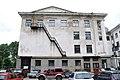 Workers Union Building Vilnius (5974380782).jpg