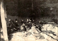 Workers executed by Central Rada 1918.png