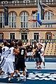 World Basketball Festival, Paris 16 July 2012 n22.jpg