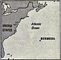World Factbook (1982) Bermuda.jpg