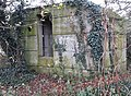 World War II pillbox between the Thames and Culham Cut, Oxfordshire 06.jpg