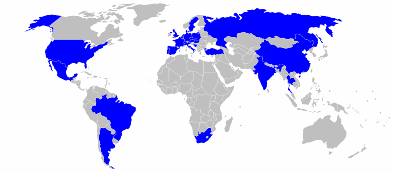 Restr:World locations of Volkswagen Group factories.PNG