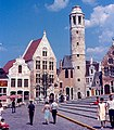 Worlds Fair - Belgian Village (4626896426).jpg