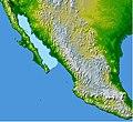 Wpdms nasa topo gulf of california.jpg