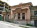 Wrangel house. Rostov-on-Don.jpg