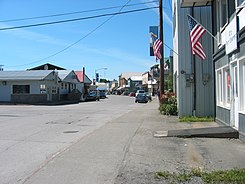 Wrangell downtown.JPG