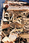 Wreck of HMAS Parramatta 13.jpg