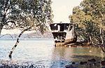 Wreck of HMAS Parramatta 3.jpg