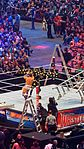 WrestleMania 32 2016-04-03 18-19-31 ILCE-6000 8863 DxO (27838716095).jpg