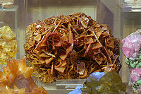 Wulfenite from Arizona.jpg