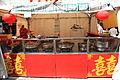 Wuppertal - Werth - Barmen live 2012 48 ies.jpg