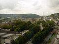 Wuppertal Islandufer 0161.JPG
