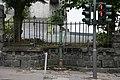 Wuppertal Ronsdorf - Pumpe 01 ies.jpg