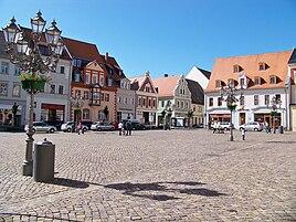 Wurzen Markt.jpg