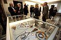 Wystawa Gdańsk światową stolicą bursztynu Senat RP 02.JPG