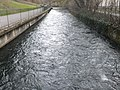 Wzwz munich water auer 02.jpg